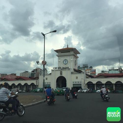 Những địa điểm mua sắm nổi tiếng Sài Gòn, tìm đến địa điểm mua sắm Sài Gòn nổi tiếng khi muốn mua sắm ở Sài Gòn, 143, Phương Mai, Địa Điểm Nhanh, 29/08/2016 13:59:09