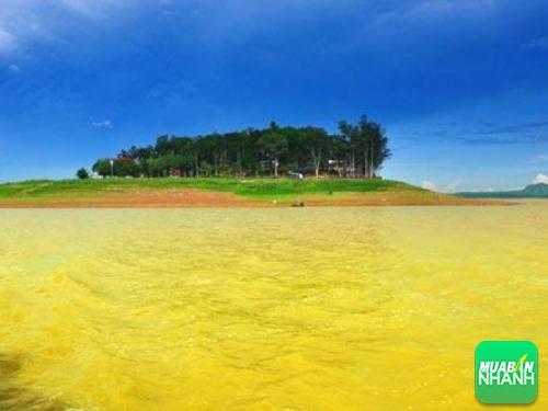 địa điểm du lịch đẹp nhất ở Đồng Nai