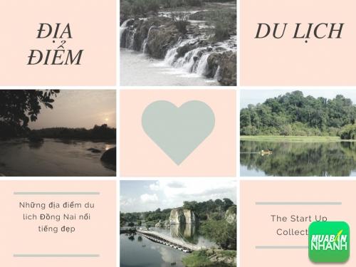 Những địa điểm du lịch đẹp nhất ở Đồng Nai bạn không thể bỏ qua, 150, Như Nguyệt, Địa Điểm Nhanh, 29/08/2016 14:00:35