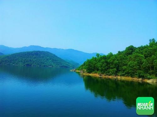Những địa điểm du lịch cực chất tại Đà Nẵng dân phượt nhất định phải đi, 164, Phương Mai, Địa Điểm Nhanh, 30/08/2016 11:01:24