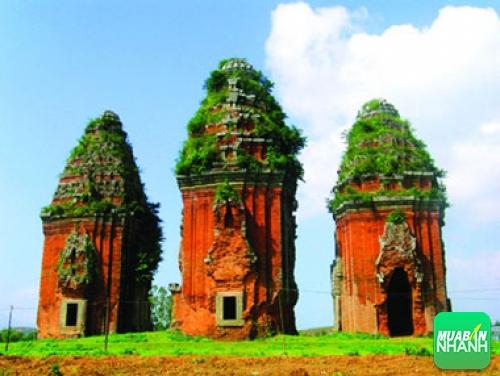 5 địa điểm lọt vào top kỷ lục Việt Nam không thể bỏ qua khi đi du lịch Bình Định, 177, Phương Mai, Địa Điểm Nhanh, 29/08/2016 17:32:20