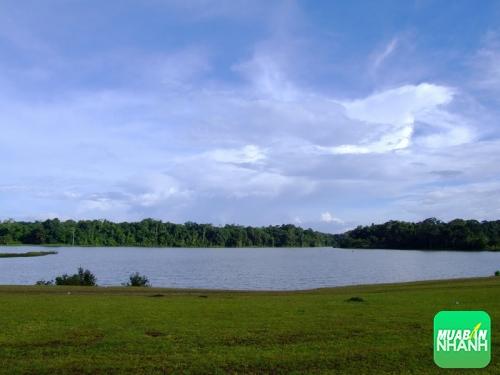 Du lịch Bình Phước với những trải nghiệm thú vị tại những địa điểm hoang sơ nổi tiếng Bình Phước, 178, Phương Mai, Địa Điểm Nhanh, 30/08/2016 09:10:51