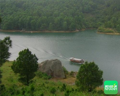 3 địa điểm du lịch nổi tiếng Hà Tĩnh - Điểm mạnh cho du lịch Hà Tĩnh, 188, Phương Mai, Địa Điểm Nhanh, 30/08/2016 15:25:37