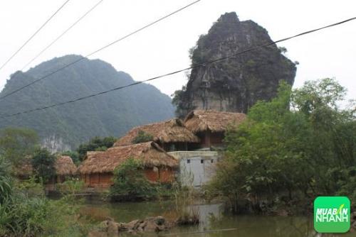 4 điểm homestay Ninh Bình khiến dân du lịch phát cuồng, 204, Phương Mai, Địa Điểm Nhanh, 23/01/2017 18:49:37
