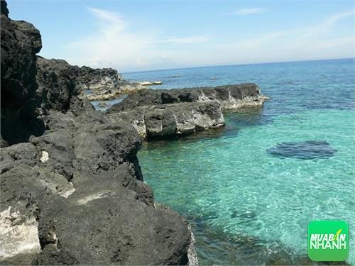 Quảng Ngãi nơi sở hữu nhiều địa điểm du lịch hấp dẫn, 209, Phương Mai, Địa Điểm Nhanh, 31/08/2016 15:30:09