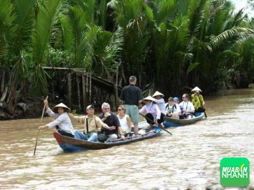 Địa điểm du lịch Vĩnh Long cần nhớ cho những ai yêu thích du lịch miền Tây sông nước, 220, Phương Mai, Địa Điểm Nhanh, 01/09/2016 11:02:21