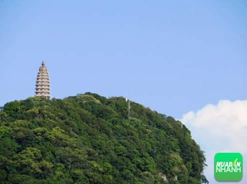 Du lịch núi Ba Vì - Địa điểm du lịch hấp dẫn gần Hà Nội, 222, Phương Mai, Địa Điểm Nhanh, 22/09/2016 12:56:50