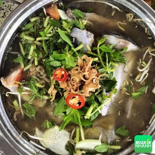 Các địa điểm quán thưởng thức hải sản ngon - bổ - rẻ ở Vũng Tàu, 225, Phương Mai, Địa Điểm Nhanh, 01/09/2016 14:10:58