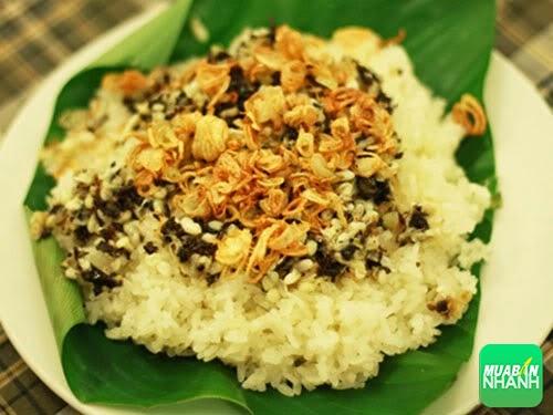 6 loại ẩm thực trứ danh Bắc Giang đừng bỏ khi đã đặt chân lên vùng đất này, 227, Phương Mai, Địa Điểm Nhanh, 01/09/2016 14:51:36