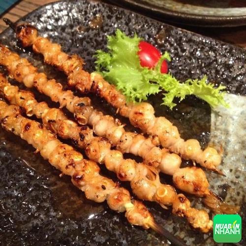 Đến Bình Thuận đừng nên bỏ qua những món ăn siêu ngon này!, 233, Phương Mai, Địa Điểm Nhanh, 01/09/2016 16:46:37