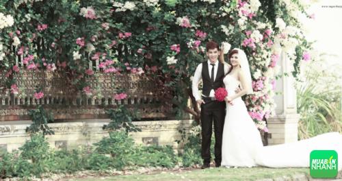 Long Is Land - địa điểm chụp hình lý tưởng cho cặp đôi cưới hỏi