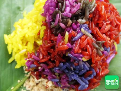 5 món ăn đặc sản Tuyên Quang vùng đất hùng vĩ Tây Bắc, 251, Phương Mai, Địa Điểm Nhanh, 29/09/2016 11:42:45