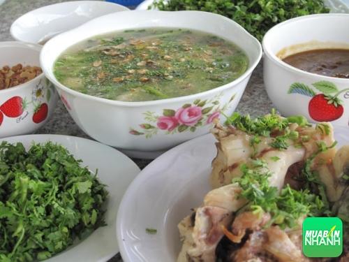Những món ăn ngon làm nên tên tuổi ẩm thực Trà Vinh, 252, Phương Mai, Địa Điểm Nhanh, 29/09/2016 12:02:01