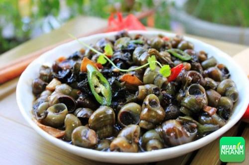 4 món ăn không không thử khi đã đến vùng đất Tiền Giang, 253, Phương Mai, Địa Điểm Nhanh, 04/10/2016 13:43:27