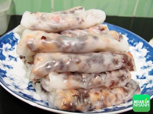 Những món ăn vỉa hè Thanh Hóa cực ngon không thể bỏ qua, 255, Phương Mai, Địa Điểm Nhanh, 04/10/2016 14:12:36