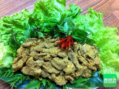 Có dịp đến Phú Thọ đừng nên bỏ lỡ những món ngon này!, 268, Phương Mai, Địa Điểm Nhanh, 13/10/2016 15:27:20