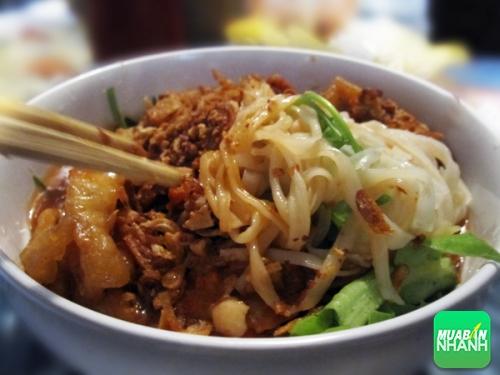 Những món ăn vặt khó lòng cưỡng nổi ở Lạng Sơn, 277, Phương Mai, Địa Điểm Nhanh, 14/10/2016 14:24:16