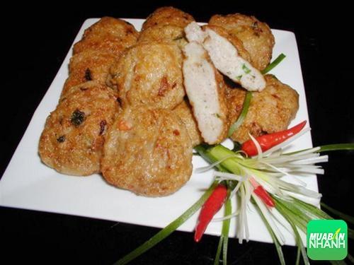 Những món ngon ăn dân dã níu chân thực khách ở Hưng Yên, 282, Phương Mai, Địa Điểm Nhanh, 14/10/2016 16:16:13