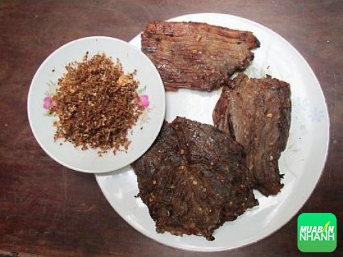 3 món ăn hương vị đặc trưng của vùng núi Tây Nguyên tại Gia Lai, 291, Phương Mai, Địa Điểm Nhanh, 17/10/2016 10:24:27