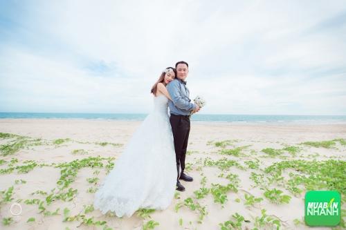 Địa điểm chụp ảnh cưới siêu đẹp ở Vũng Tàu, 293, Phương Mai, Địa Điểm Nhanh, 17/10/2016 11:15:21