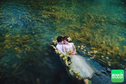 Ninh Bình nơi sở hữu những địa điểm chụp ảnh cưới cực đẹp, 297, Phương Mai, Địa Điểm Nhanh, 17/10/2016 15:30:34