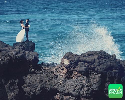 Những địa điểm chụp ảnh cưới đẹp nhất Bình Thuận, 298, Phương Mai, Địa Điểm Nhanh, 17/10/2016 16:00:09