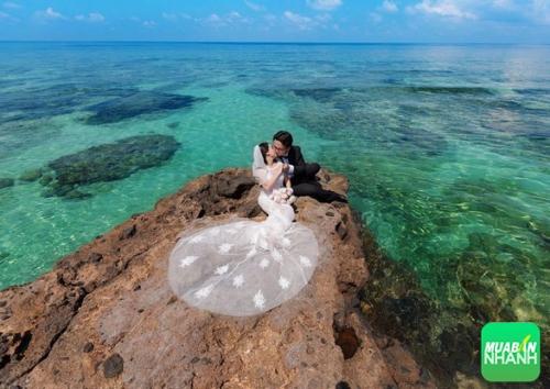 Lý Sơn địa điểm chụp ảnh cưới tuyệt đẹp ở Quảng Ngãi, 301, Phương Mai, Địa Điểm Nhanh, 17/10/2016 16:57:38