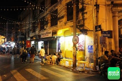 3 địa điểm vui chơi đáng đi trong ngày 20/10 ở Hà Nội, 306, Phương Mai, Địa Điểm Nhanh, 31/10/2016 10:49:47