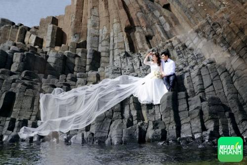 5 địa điểm chụp ảnh cưới đẹp ở Phú Yên, 308, Phương Mai, Địa Điểm Nhanh, 20/10/2016 09:16:35