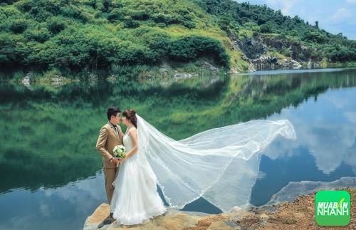 Những địa điểm ở Tây Ninh vừa nổi tiếng về du lịch vừa là nơi chụp ảnh cưới đẹp, 319, Phương Mai, Địa Điểm Nhanh, 24/10/2016 15:21:43