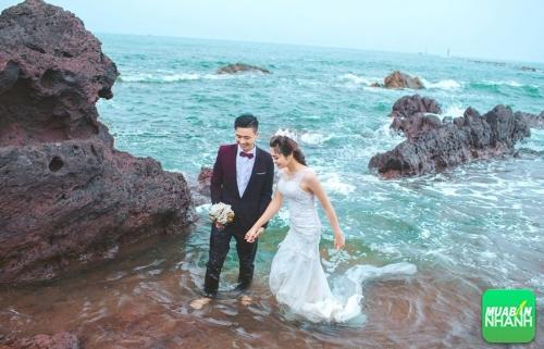 4 địa điểm chụp ảnh cưới lý tưởng cho các cặp đôi ở Nghệ An, 323, Phương Mai, Địa Điểm Nhanh, 25/10/2016 13:55:09