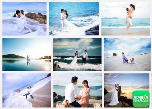 Nha Trang nơi lý tưởng cho việc chụp ảnh cưới, 328, Phương Mai, Địa Điểm Nhanh, 25/10/2016 16:21:44