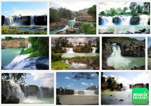 Những địa điểm chụp ảnh cưới độc đáo ở Đắk Lắk, 333, Phương Mai, Địa Điểm Nhanh, 28/10/2016 09:41:17