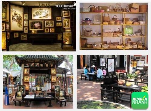 Những địa điểm mua sắm nổi tiếng ở Nha Trang, 340, Phương Mai, Địa Điểm Nhanh, 31/10/2016 13:53:18