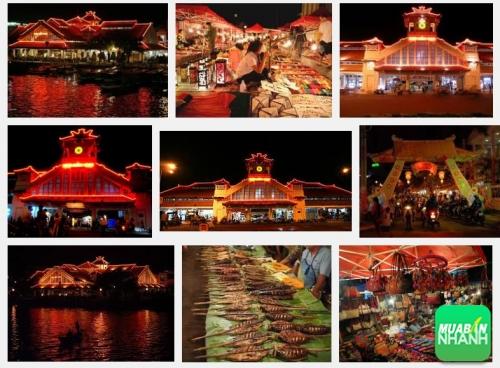 Những địa điểm mua sắm hấp dẫn ở Cần Thơ, 345, Phương Mai, Địa Điểm Nhanh, 31/10/2016 16:06:14