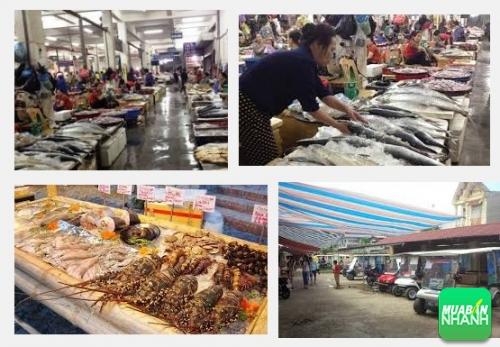 Một số địa điểm mua sắm đặc sản nổi tiếng ở Thanh Hóa, 360, Phương Mai, Địa Điểm Nhanh, 01/11/2016 16:37:55