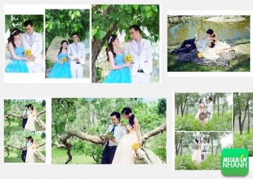 Một vài địa điểm chụp ảnh cưới hấp dẫn ở Cao Bằng, 366, Phương Mai, Địa Điểm Nhanh, 05/11/2016 09:58:44