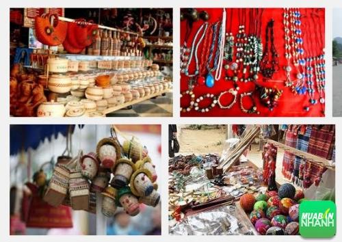 Địa điểm mua sắm các đặc sản ở Ninh Bình, 370, Phương Mai, Địa Điểm Nhanh, 07/11/2016 16:25:01