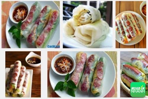 Địa điểm quán ăn ngon nức tiếng ở quận 11 Sài Gòn, 384, Phương Mai, Địa Điểm Nhanh, 09/11/2016 16:53:33