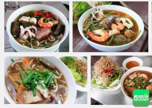 Đến Bình Tân thưởng thức ẩm thực của Sài Gòn, 386, Phương Mai, Địa Điểm Nhanh, 10/11/2016 14:04:13