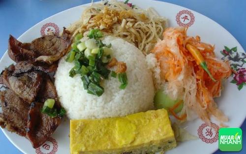3 địa điểm ăn uống trứ danh ở Huyện Nhà Bè, 390, Phương Mai, Địa Điểm Nhanh, 10/11/2016 16:34:17