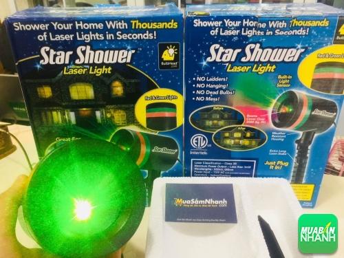 Đèn laser star shower, 403, Ngọc Diệp, Địa Điểm Nhanh, 08/11/2017 20:36:01