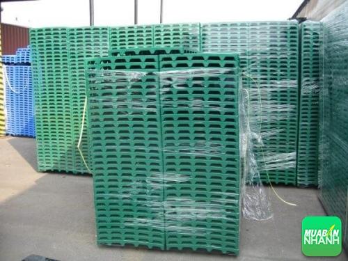 Bán tấm nhựa lót sàn tại Bắc Giang, 409, Mãnh Nhi, Địa Điểm Nhanh, 14/03/2018 10:12:26