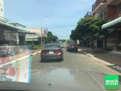 Tiềm năng và rủi ro khi mua đất Nhơn Trạch Đồng Nai, 414, Mãnh Nhi, Địa Điểm Nhanh, 09/04/2018 16:40:57