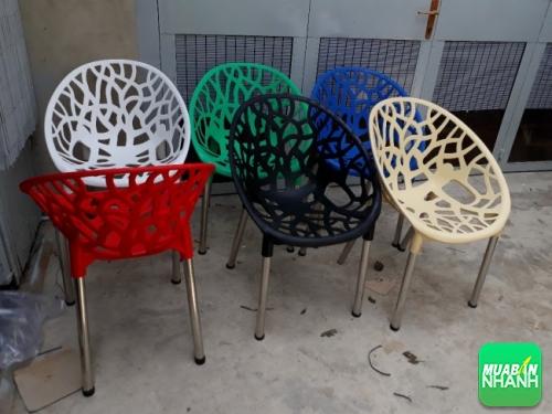 Địa điểm tìm mua bàn ghế sân vườn giá rẻ TPHCM