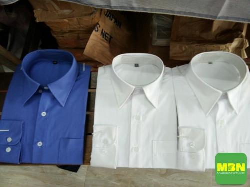 Địa chỉ chuyên thiết kế và may mẫu áo sơ mi nam rẻ, đẹp tại quận Bình Tân, 426, Thanh Thúy, Địa Điểm Nhanh, 22/05/2018 16:10:37