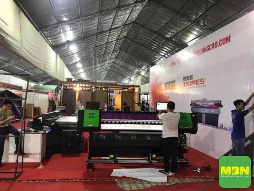 Địa điểm diễn ra Hội chợ Triển lãm Quốc tế VietBuild TPHCM lần 1 năm 2018 - với sự tham gia của MayInQuangCao, 437, Huyền Nguyễn, Địa Điểm Nhanh, 25/06/2018 13:28:24
