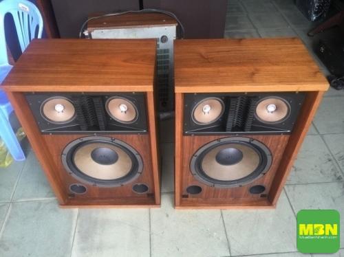 Tư vấn mua bán đồ âm thanh, loa dàn, loa Sansui cũ, mới giá rẻ tại TP Hồ Chí Minh, 449, Ngọc Diệp, Địa Điểm Nhanh, 27/07/2018 16:33:33