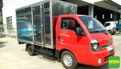 Đại lý chuyên bán xe tải Kia K250 uy tín tại TPHCM, 454, Mãnh Nhi, Địa Điểm Nhanh, 04/08/2018 16:53:58
