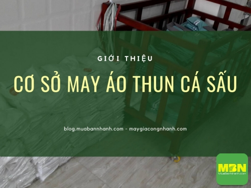 Địa điểm may gia công uy tín - Cơ sở may áo thun cá sấu TPHCM, 462, Mãnh Nhi, Địa Điểm Nhanh, 28/08/2018 13:53:09